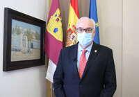 El alcalde de Manzanares defiende una sociedad más justa e igualitaria sin discriminación por razón de género