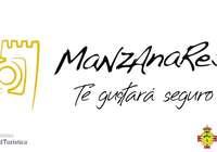 Julián Nieva invita a la ciudadanía a descubrir Manzanares