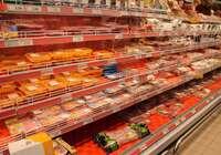 Castilla-La Mancha es la Comunidad donde es más difícil ahorrar en la cesta de la compra