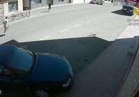 Detenidas cuatro personas que se hacían pasar por revisores de luz para robar en viviendas de la comarca de Torrijos