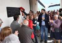 Poblete ofrece mejores servicios a los escolares y a los mayores gracias a inversiones de la Diputación de Ciudad Real que suman 164.000 euros