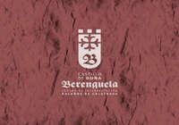 imagen de Castillo de Doña Berenguela en Bolaños de Cva. (Ciudad Real)