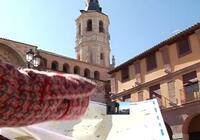 Documental sobre La Solana (Ciudad Real)