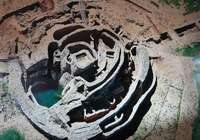 Video Reportaje: La Motilla del Azuer. Un yacimiento único en la Prehistoria