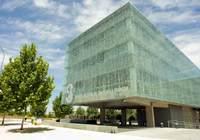 El Diario Oficial de Castilla-La Mancha publica las bases de la Oferta Pública de Empleo 2016 en Sanidad