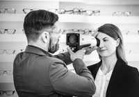 El Glaucoma: qué es, cómo se detecta y qué hacer para prevenirlo