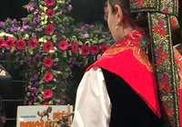 Cruces de Mayo en Ciudad Real