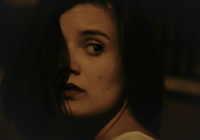'En mi libertad está tu respeto', vídeo de Valdepeñas contra las agresiones sexuales