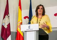 Castilla-La Mancha aprueba el nuevo Decreto de ayudas para favorecer la conciliación laboral y familiar con motivo del COVID