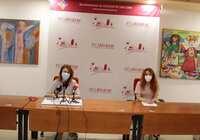 Presentada la campaña de sensibilización contra las agresiones sexuales dirigida a jóvenes