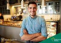 Eurocaja Rural lanza 'Aquí al lado', una nueva plataforma para impulsar las ventas de los negocios de proximidad