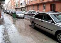El 112 ha contabilizado 115 incidentes en Castilla La Mancha