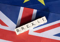 Brexit: IVA y Aduanas