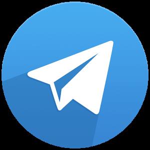 Suscríbete al canal de Telegram de Objetivo CLM Noticias